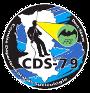 CDS-79