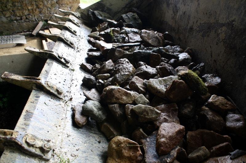 désob pierres lavoir st christophe