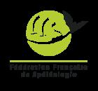 logo ffs spéléo 79