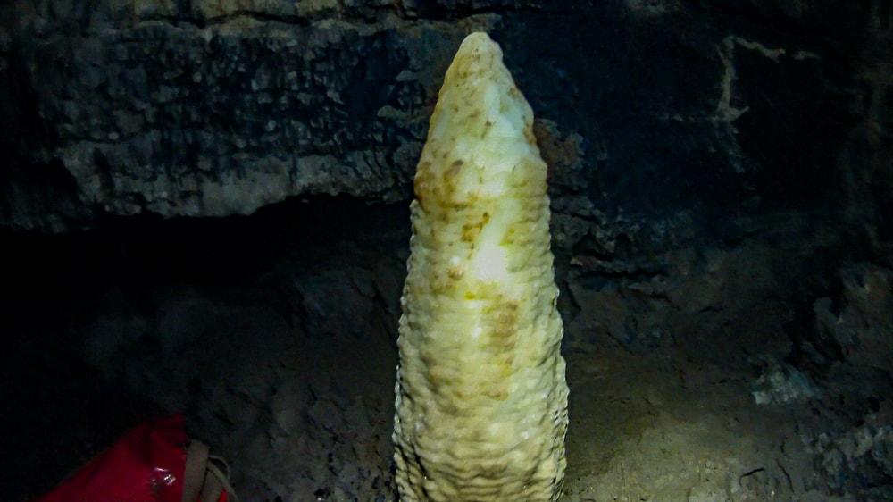 stalag blanche