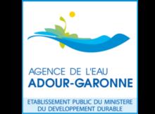logo miniature agence de l'eau adour-garonne